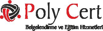 poly belge